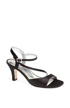 David Tate 'Beverly' Sandal | Nordstrom For Donna MOG