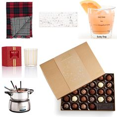 25 Gifts for $25 or under!