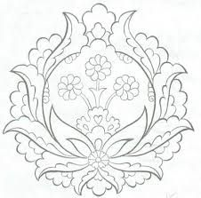 476 Best Illuminated Manuscripts and Decorative Elements