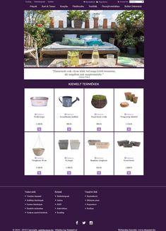d00fb90d1f Amida Harmony webáruház | Középpontban a harmónikus otthon, kert és  dekoráció.