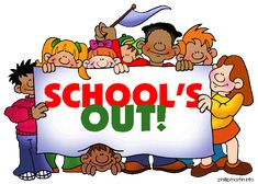 school year end clip art | Mrs. Jacksons Class Website Blog: School Year Wrap Up Lesson Plans ...
