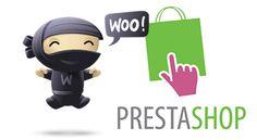 Vague de migration Prestashop > WooCommerce ? - http://www.absoluteweb.net/vague-migration-prestashop-woocommerce/