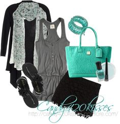 """Untitled #780"" by candy420kisses on Polyvore"
