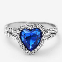 Rhinestone Charm Nonadjustable rings for Women Fashion Wedding Jewelry  New Leaves RI2 WOW http://www.lolfashion.net/product/neoglory-rhinestone-charm-nonadjustable-rings-for-women-fashion-wedding-jewelry-2016-new-leaves-ri2/ #Jewelry #shop #beauty #Woman's fashion #Products