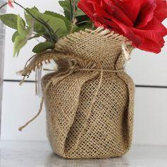 1 Компл. Творческий Искусственный Цветок Розы Шелковый Цветок в горшке цветок бонсай для Свадьба Главная Партия Декоративные искуственные цветы роза купить на AliExpress