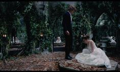 Image of Ella Enchanted for fans of Ella Enchanted 4403913 Movies Showing, Movies And Tv Shows, Under A Spell, Ella Enchanted, Minnie Driver, Female Assassin, Movie Marathon, Fictional World, Hugh Dancy