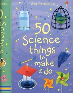 Great stocking gift - for parents to help keep the kids from being bored over winter break (or Spring Break) and still learning!  $9.99!
