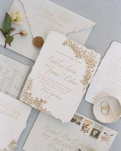 Ink Ivory Wedding Invitations, Addressing Wedding Invitations, Letterpress Invitations, Wedding Envelopes, Invitation Paper, Elegant Invitations, Wedding Stationery, Custom Invitations, White Envelopes