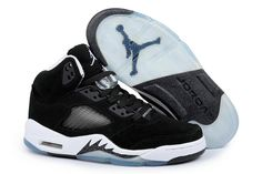 http://www.airjordanwomen.com/women-air-jordan-5-retro-oreo-bigger-size-p-985.html Only$72.89 WOMEN AIR #JORDAN 5 #RETRO OREO BIGGER SIZE Free Shipping!