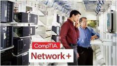 IT Networking Fundamentals: CompTIA Network+ 2015