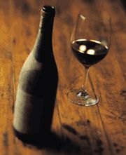 Pinot Noir Times - General - Rate the Pinot Noir Wines -