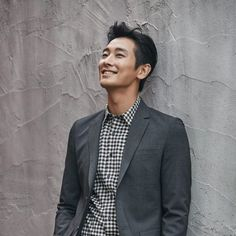 Khottie of the Week: Ju Ji Hoon Bae Yong Joon, Running Man, Korean Celebrities, Korean Actors, Celebs, Gorgeous Men, Beautiful People, Princess Hours, Handsome Asian Men