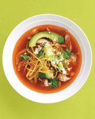 mexican-tortilla-soup-med107845.jpg