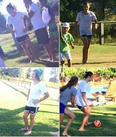 Harry wearing girl shorts and still looks good<< mhm