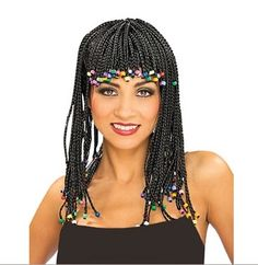 favorite-halloween-wigs--large-msg-131968416453.jpg (371×382)