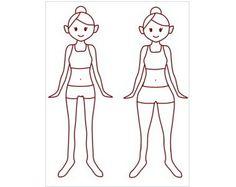 下半身太り 太ももが気になっているひとの声 太ももが太い、下半身太りなおす矯正方法、ストレッチ方法、原因につい…