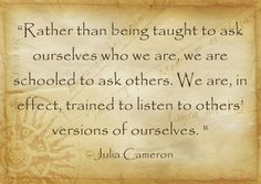 Carl Jung Quotations with Images and Sources II. Leiden, Moral Frases, Nikola Tesla Quotes, C G Jung, Affirmations Positives, Motivational Quotes, Inspirational Quotes, Motivational Thoughts, Famous Author Quotes