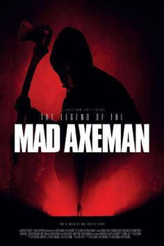 PUTLOCKER!]The Legend of the Mad Axeman (2017) Full Movie Online Free | Download  Free Movie | Stream The Legend of the Mad Axeman Full Movie Free Download | The Legend of the Mad Axeman Full Online Movie HD | Watch Free Full Movies Online HD  | The Legend of the Mad Axeman Full HD Movie Free Online  | #TheLegendoftheMadAxeman #FullMovie #movie #film The Legend of the Mad Axeman  Full Movie Free Download - The Legend of the Mad Axeman Full Movie