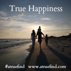#atruefind is about finding #happiness in living a green, global, and good life   www.atruefind.com