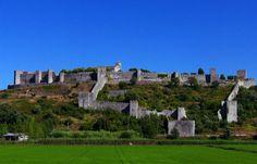 Castelo-de-Montemor-o-Velho.jpg (750×480)