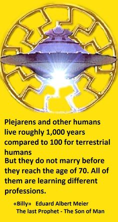 PLEJARENS LIVE MORE THAN 1000 YEARS