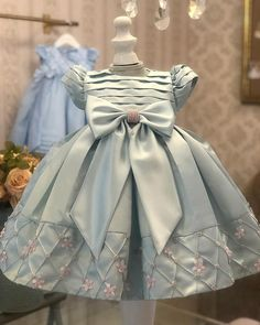 Frock Dress Butterfly /& Cupcake Print Girls Kids Size 000,00,0,1,2,3