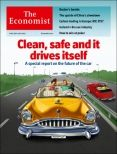 The #Economist - Apr 20th 2013