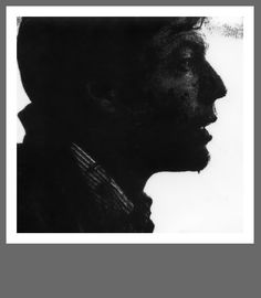 Richard Chamberlain ❤