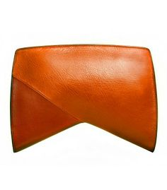 // Narciso Rodriguez clutch