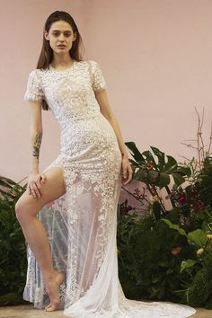 HdeP Bridal Lookbook 37