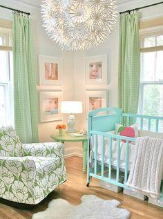 decoracao-turquesa-quartinho-bebe-4