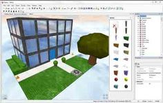 Roblox Hacks and Cheats That Work in 2013Roblox is an impressive online multiplayer game developed and marketed. The game is developed with a main focus on kids and teenagers. Game lets the players to create customized virtual world, through which other online members can socialize within the game.…