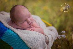 To book a newborn session please email tanya@aynatdesigns.com.au