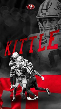 Cool Nike Wallpapers, Sf Forty Niners, 49ers Pictures, Patrick Willis, 49ers Players, Cool Nikes, San Francisco 49ers, Pittsburgh Steelers, Nfl Football
