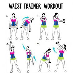 Make sure to squeeze in at least a 30 min workout everyday. stay hydrated and wear your waist trainer for an extra boost! get yours today, visit our website Losing Weight Tips, Weight Loss Tips, How To Lose Weight Fast, At Home Workout Plan, At Home Workouts, Workout Plans, Butt Workouts, 30 Min Workout, Fat Loss Diet