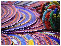 Top 10 Souvenirs MADE IN ZANZIBAR - Zanzibar - Safari Insider