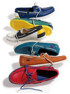 Basically all the men need these, except maybe Banquo. He might need Nikes, because it's Kanye.
