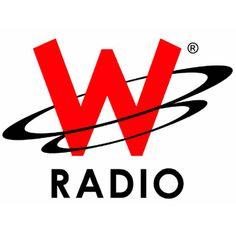Entrevista W Radio a Andrés Pinilla sobre Keynote Apple 22 de octubre del 2013: https://soundcloud.com/compudemano/entrevista-w-radio-andres-pinilla-keynote-22-octubre