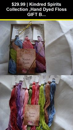 20 x Skeins 6 ply Coloured Embroidery Thread  Cross Stitch//Braiding//Craft Sewing
