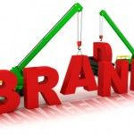 Incorporate branding in your link building campaigns. Spend effort to build your brand in your online marketing efforts for long-term success of your business. Mobile Marketing, Internet Marketing, Online Marketing, Digital Marketing, Content Marketing, Media Marketing, Management Software, Brand Management, Reputation Management