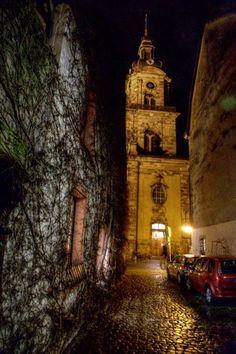 Einladend  #die #Basilika #St. Johann! Einladend, #die #Basilika #St. Johann!  #Saarbruecken / #Saarland   Einladend, #die #Basilika #St. Johann! http://saar.city/?p=81342