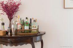 decoracao-apartamento-design-historiasdecasa-18