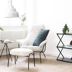Excellent 119 Best Hem Home Images Design Home Modern Design Machost Co Dining Chair Design Ideas Machostcouk