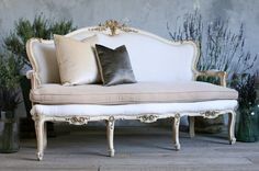love the shades and structure - Google Image Result for http://cdn.shopify.com/s/files/1/0051/7032/products/Divine_Vintage_Settee_2_grande.jpg%3F106442