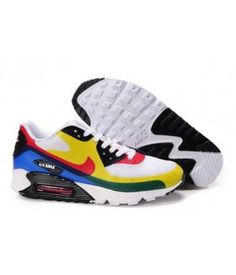 new product e48c9 345a9 Air Max 90 Hyperfuse, Nike Air Max Ltd, Nike Air Max 2012, Air Max  Sneakers, Sneakers Nike, Air Max 93, Air Max Classic, Nike Shoes Cheap, Air  Yeezy