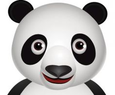 Confirmed: Google Panda Refresh #22 On November 21st; 0.8% Of Queries Impacted