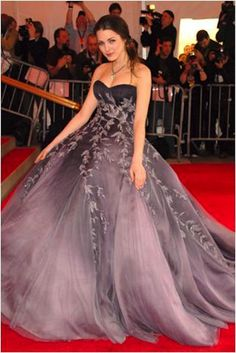 most beautiful ball gowns in the world - Google Search