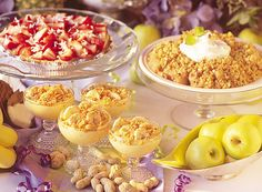 Pudding on Pinterest | Bread Puddings, Rice Puddings and Puddings
