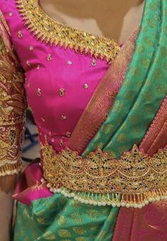 Wedding Sash Belt, Waist Belts, Straw Bag, Fashion, Moda, Belt, Fashion Styles, Fashion Illustrations