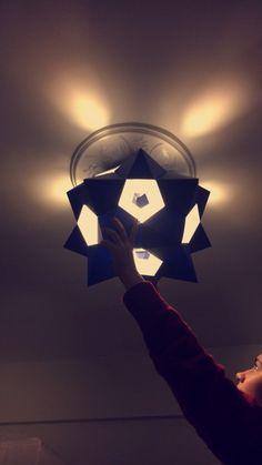 #basicdesign #lantern
